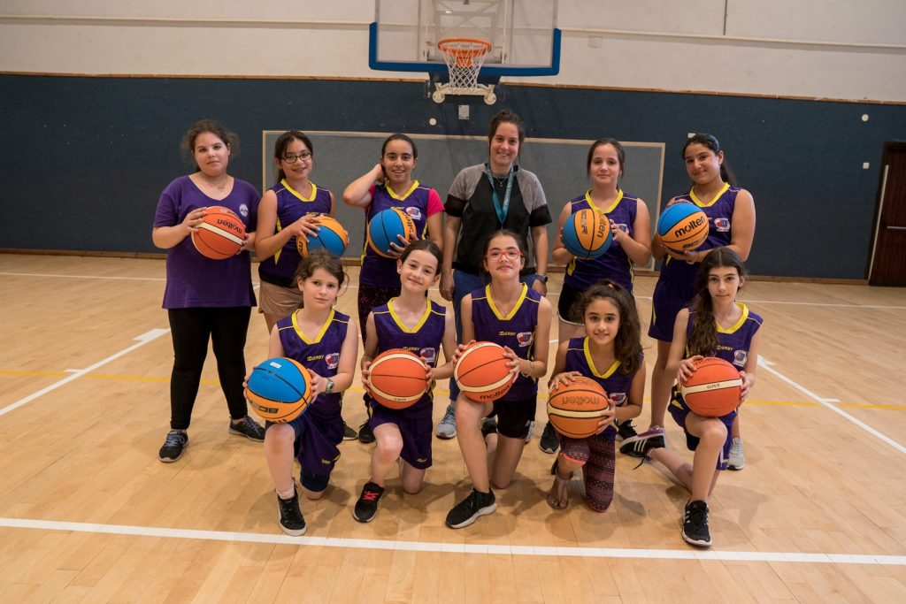basketball_girls2