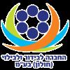 logo_reh